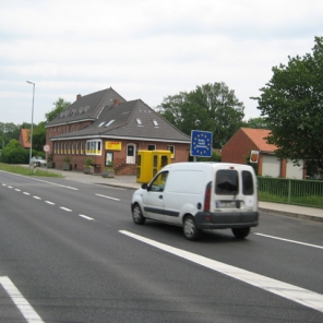 AW200902