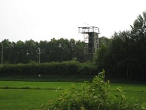AW200911