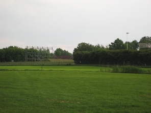 AW200912