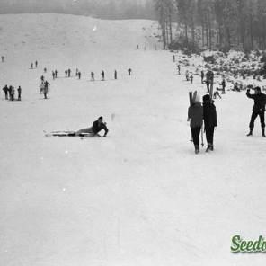 Ski-les