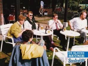 1989: Enschede e.o.