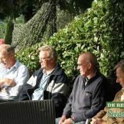 Reünie 2009