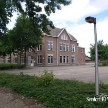 Frederik Hendrik kazerne