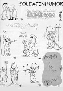 Dpl. Sgt. F. Thie