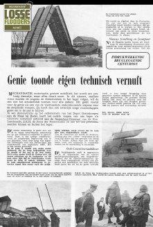Legerkoerier 01/1964, pag. 2