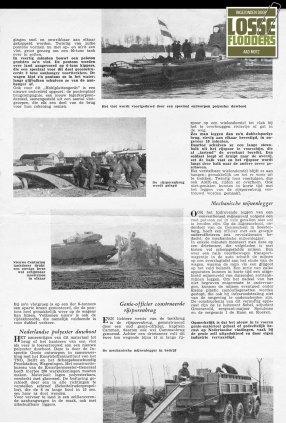 Legerkoerier 01/1964, pag. 3