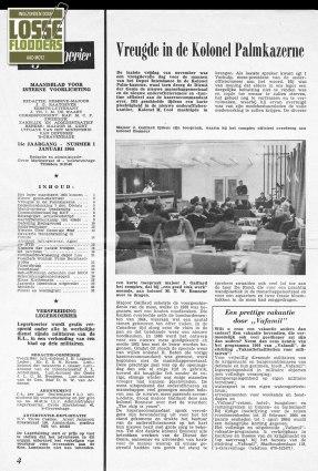 Legerkoerier 01/1964, pag. 4