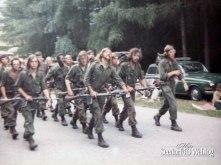 Vierdaagse 1973