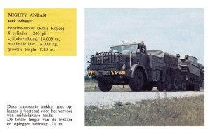 Voertuigen-24