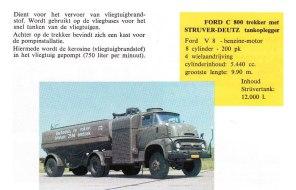 Voertuigen-25