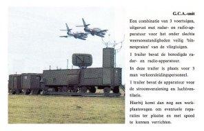 Voertuigen-27