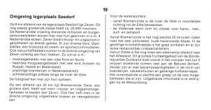 standpl80-19