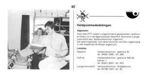standpl80-42