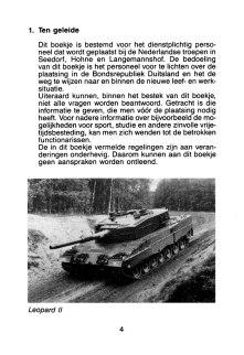 standpl86-04