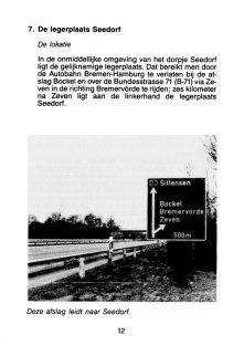 standpl86-12