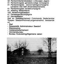 standpl86-13