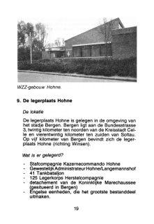 standpl86-19