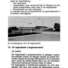 standpl86-23