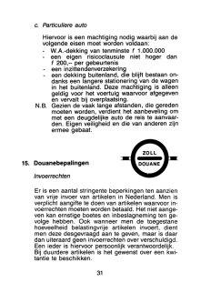 standpl86-31