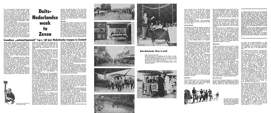 afb-lk4102