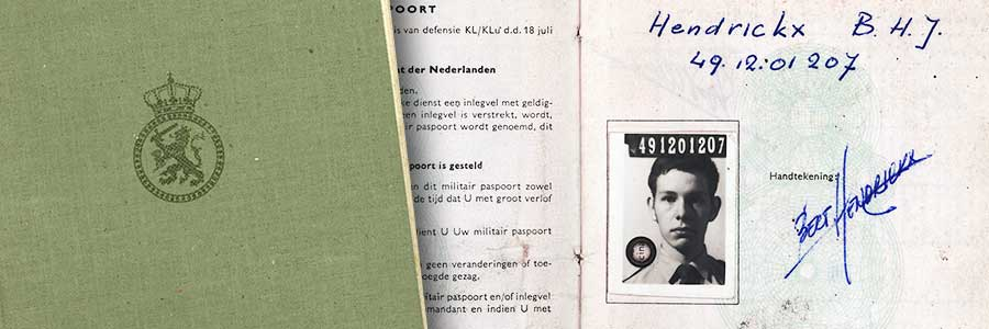 afb-paspoort