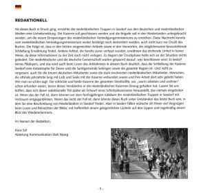 Pagina 5