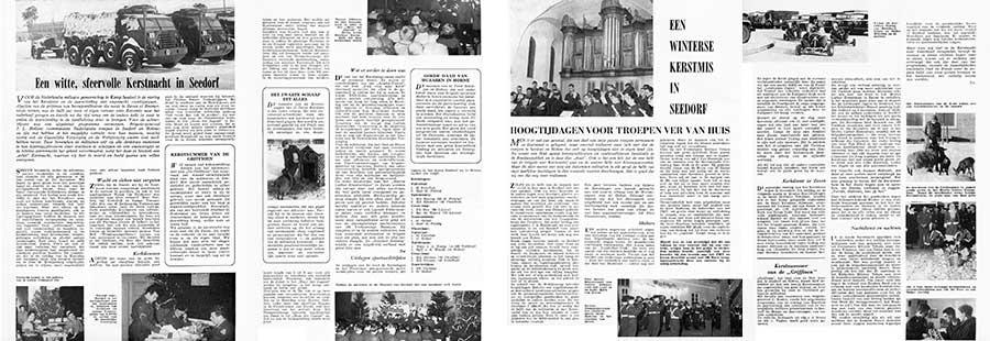 afb-lk1310