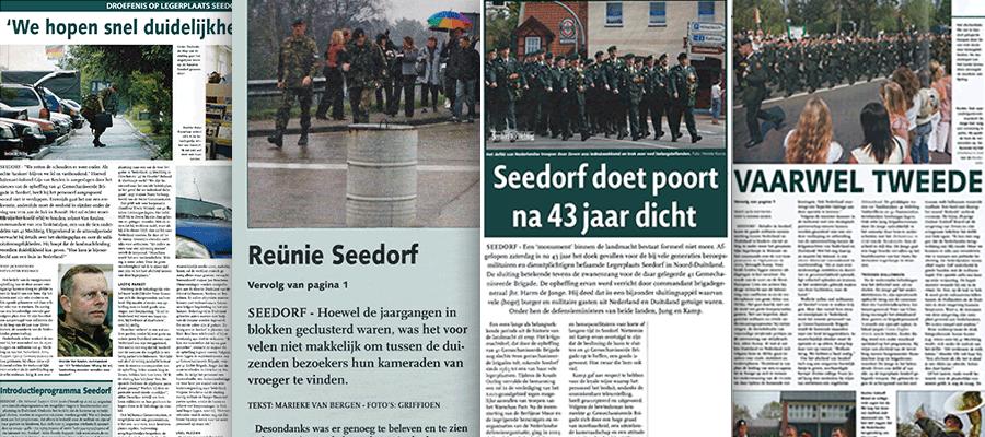 afb-lk3301