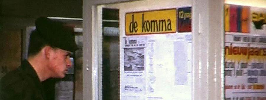 afb-komma02