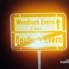 v.a. 22 april 1985: Wendisch Evern