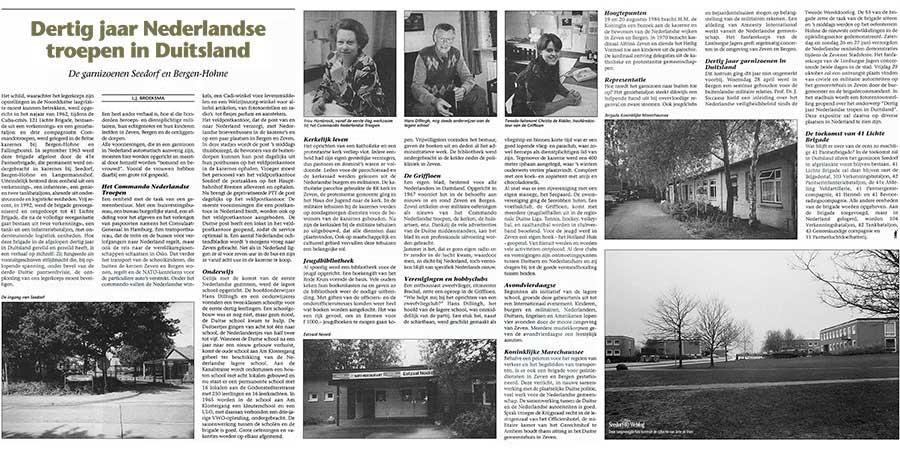 afb-lk5101
