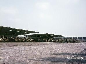 Seedorf, juli 1971