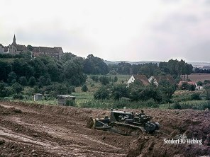 Blomberg, september 1971